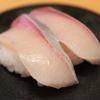 回転寿司に行く 『喜楽 高槻大蔵司店』 ~3連休の〆は皆でお気に入りのお寿司です~