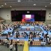【プロレス会場紹介】神奈川・横浜文化体育館