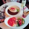【夏のおもいで】東京3泊5日の旅⑤ 「T.M.R. PARK REVOLUTION in JOYPOLIS 2020」に行ってきた!