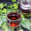 チャーガ茶の美味しい飲み方チャーガレシピ/日々の健康にチャーガ茶