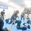 初心者歓迎MMA(総合格闘技)クラス!