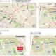 【レース】第12回世田谷246ハーフマラソン 21.0975km