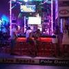 【プーケット旅行記番外編】バングラ通りで移民の男の子とピンポンショーに行った日のこと