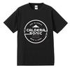 黒Tシャツ 表