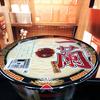 麺類大好き111 エースコック 一蘭とんこつ、たべてみた!