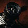 レンズポルノ #5 - AF-S NIKKOR 24mm f/1.4G ED