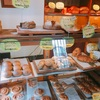 【神戸・芦屋】オーガニックなパンへのこだわり!フォルコンブロートは必食!ベッカライ・ビオブロート