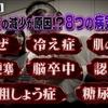 林修の今でしょ!講座 3時間スペシャル 『毛細血管検定2017』