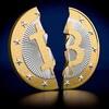 ビットコインがBTCとBCC(BCH)に分裂!8月1日にBTCをどこに置いておくのが良いのか?