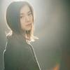 【動画】milet(ミレイ)がCDTV(3月17日)に登場!「inside you」を披露!