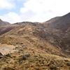 久住山に登りたい