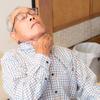 高齢者の食事 誤嚥性肺炎 高齢者向け宅配食事サービス 高齢者の一人暮らし 介護