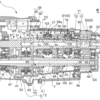 今週新たに公開されたマツダが出願中の特許(2021.10.11)「後編」