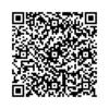 2段階認証ワンタイムパスワード (TOTP) クライアント を Ubuntu (コマンドライン) で