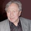 No,66 ドイツからの刺客、ロバート・ラウシェンバーグ