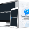 Funnel Messenger Review: A Social Strategy That's Profitable