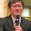 「法華経は監督一代で作られた」 公開講座で戸田教授