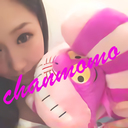 chanmomoty0606's blog