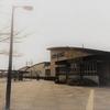 ★摂津市駅
