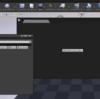 UE4 自作プラグインでC++のホットリロードを行う