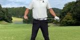 毎週ゴルフトラベルおじさん