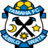 Salaries of J.League Jubilo Iwata Players in 2018