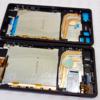 Xperia X Performanceの外装とLCD含むパーツを交換した話(6.その他パーツ外し)