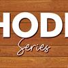 HODLシリーズ(Tシャツ等) 絶賛販売中