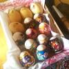 熊本で復活祭