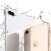 【2018年2月1日版】ドコモの端末購入サポート&iPhone8/8Plusが「春のiPhoneデビュー割」適用でさらに8,424円引き