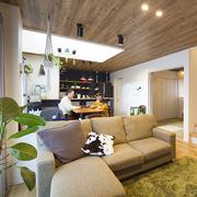 完成してからも自分たちでDIYを続けられる環境づくりで、常に快適な家に