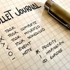 Bullet Journal を始めて2ヶ月弱、マイルールを書いてみる