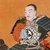 江戸城を築城した悲運の名将太田道灌