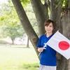 【サッカー日本代表】気になるU-24代表18名の生き残りをかけた戦い!18名に選ばれるのははたして…