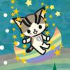 そして、それからのこと。これからのこと―― ~歌うたいの猫/虹の橋の猫(エピローグ)~