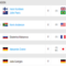 錦織圭シティオープン2017準決勝vsツベレフ!対戦成績と試合時間と放送【テニス】
