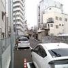 阪堺電車の盲腸線