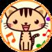 高田凛ちゃんvs聡美ちゃん、歌が上手なのはどっち?
