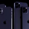新型iPhone12はiPad Proデザイン採用で予定通り今秋、現行半分サイズの小型HomePodやAirTagも年内発売へ:Bloomberg