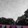 キャンプアンドキャビンズ那須高原【2日目。楽しい時間はあっという間に過ぎていきます。】