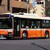 東武バスセントラル 2794
