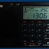 ラジオ:PL-310ET これは使える!