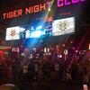 タイ プーケット旅行記2 初日の夜ご飯&バングラ通り