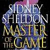 【書評】【洋書】シドニィ・シェルダン「Master of the Game(ゲームの達人)」