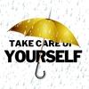 生命保険も価格.comで安心:2020年おすすめプランベスト5を発表