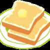 こだわりの美味しい食パンをもっと美味しくしてみませんか。