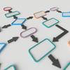 プログラミング未経験でもOK!アルゴリズムを学べるサイトと本7選