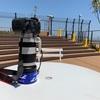 Canonのメンテナンスサービス「安心メンテ・オーバーホール」でカメラをメンテします!