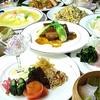 【オススメ5店】徳島市・徳島市周辺部(徳島)にある四川料理が人気のお店