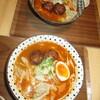 【食べログ3.5以上】札幌市手稲区発寒十三条十四丁目でデリバリー可能な飲食店1選